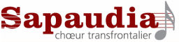 Sapaudia – Choeur transfrontalier