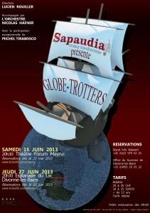 Flyer-2013-sapaudia